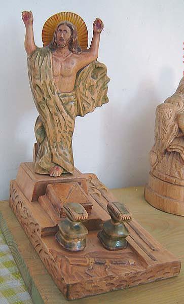 Rzeźby_04.jpg