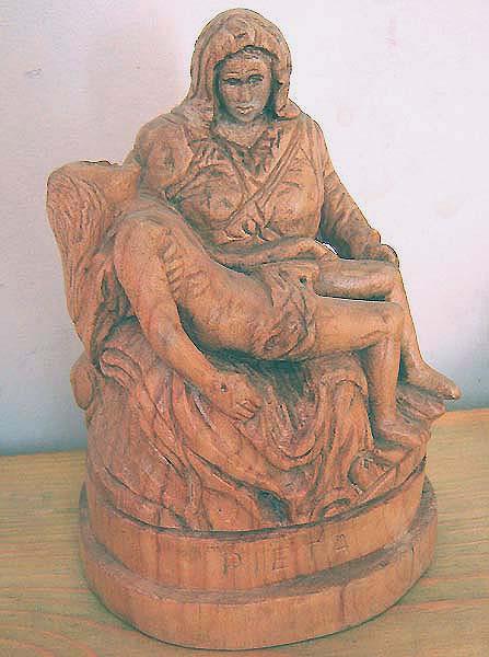 Rzeźby_05.jpg