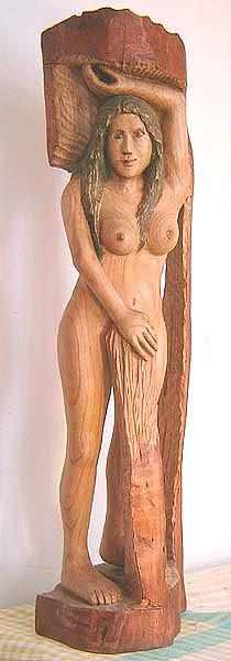 Rzeźby_09.jpg