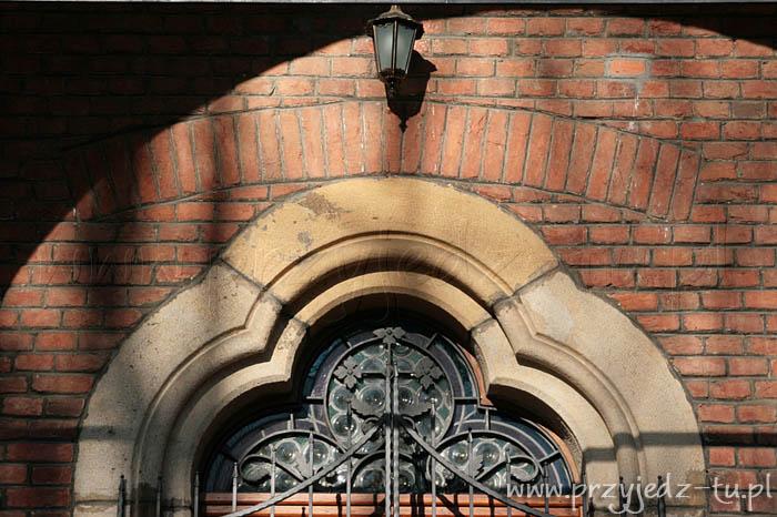 925.kaplica-zespolkpalacowo-parkowy-mycielskich-w-wisniowej(10).jpg