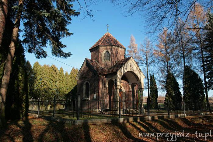 925.kaplica-zespolkpalacowo-parkowy-mycielskich-w-wisniowej(11).jpg