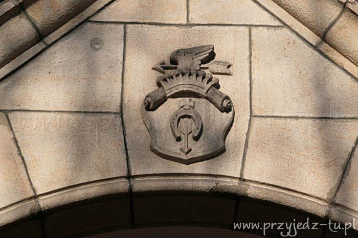 925.kaplica-zespolkpalacowo-parkowy-mycielskich-w-wisniowej(2).jpg