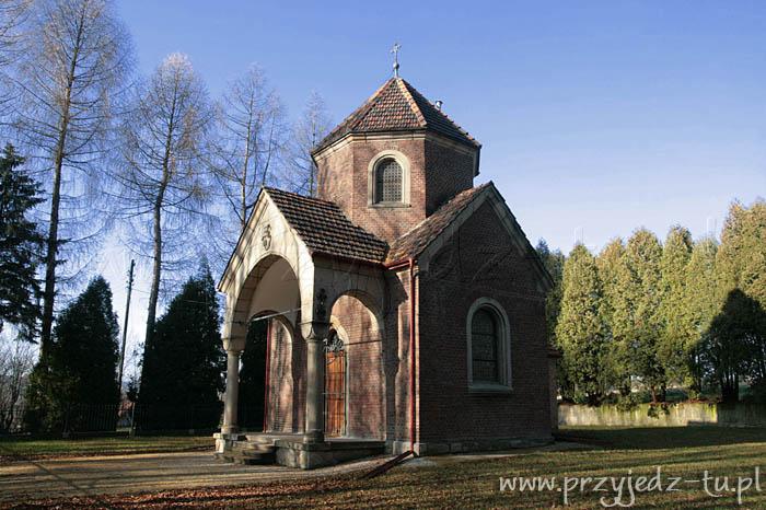 925.kaplica-zespolkpalacowo-parkowy-mycielskich-w-wisniowej(8).jpg