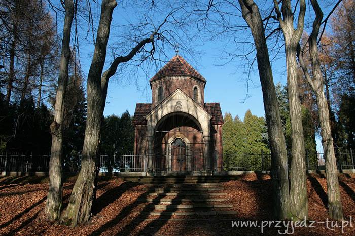 925.kaplica-zespolkpalacowo-parkowy-mycielskich-w-wisniowej.jpg