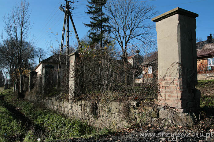 928.ogrodzenie-z-bramka-zespol-palacowo-parkowy-mycielskich-w-wisniowej(4).jpg