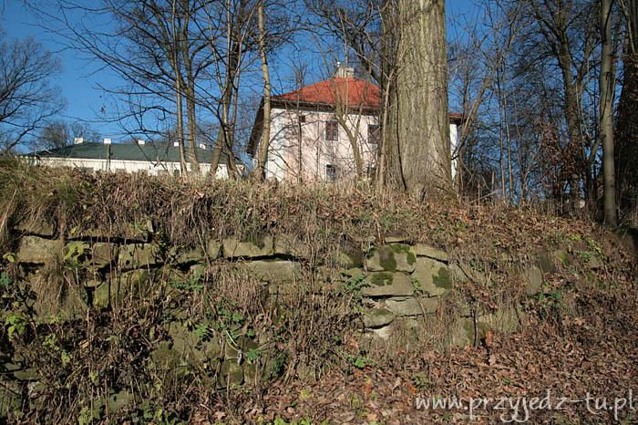 929.mur-oporowy-zespol-palacowo-parkowy-mycielskich-w-wisniowej(2).jpg